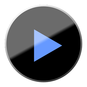 MX Player Pro v1.7.22 APK Media & Video Apps Free Download
