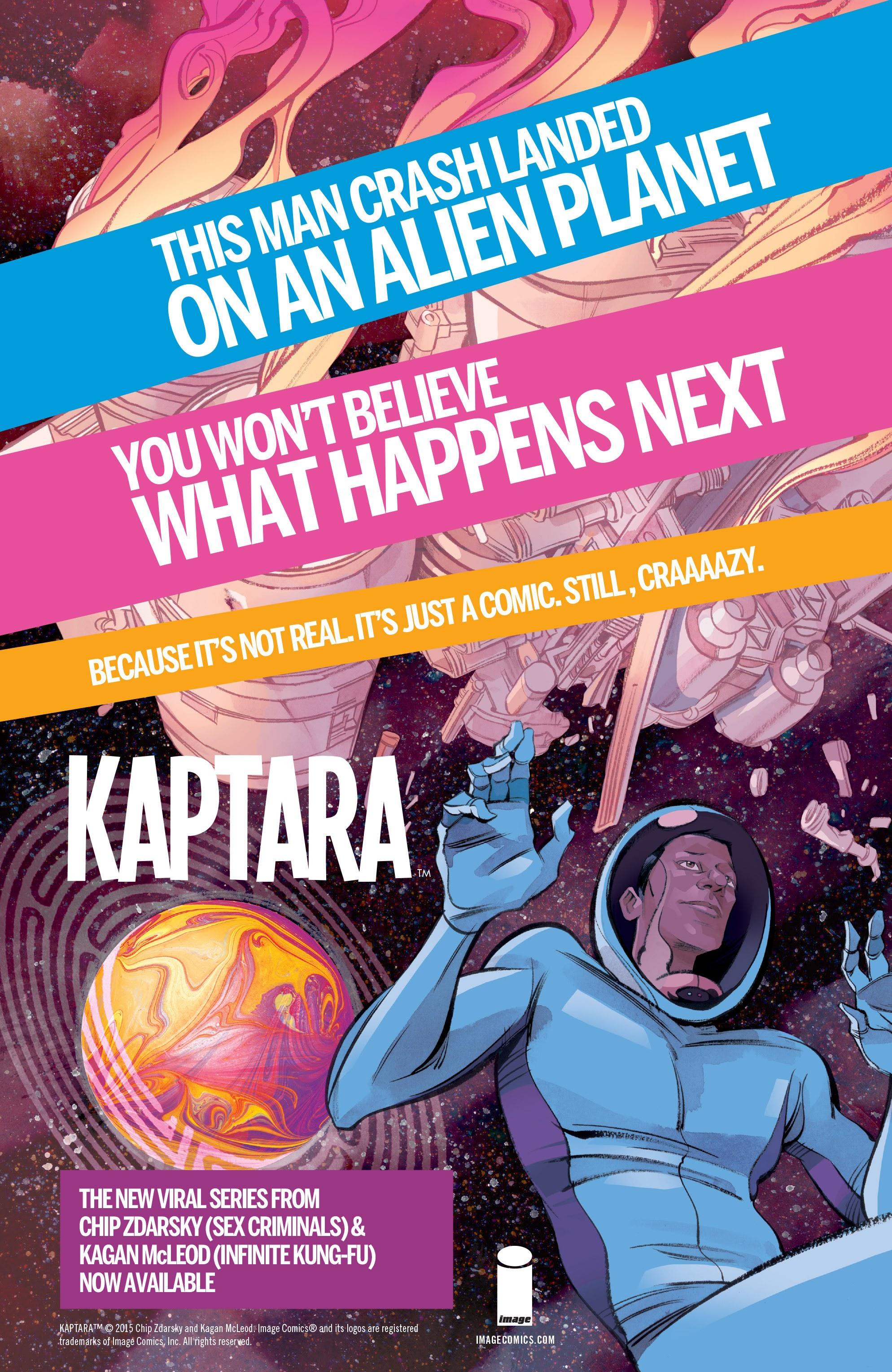 Read online Skullkickers comic -  Issue #33 - 28