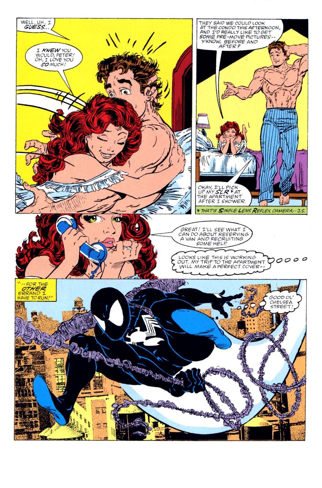 Amazing Spider-Man Family Issue #1 #1 - English 61