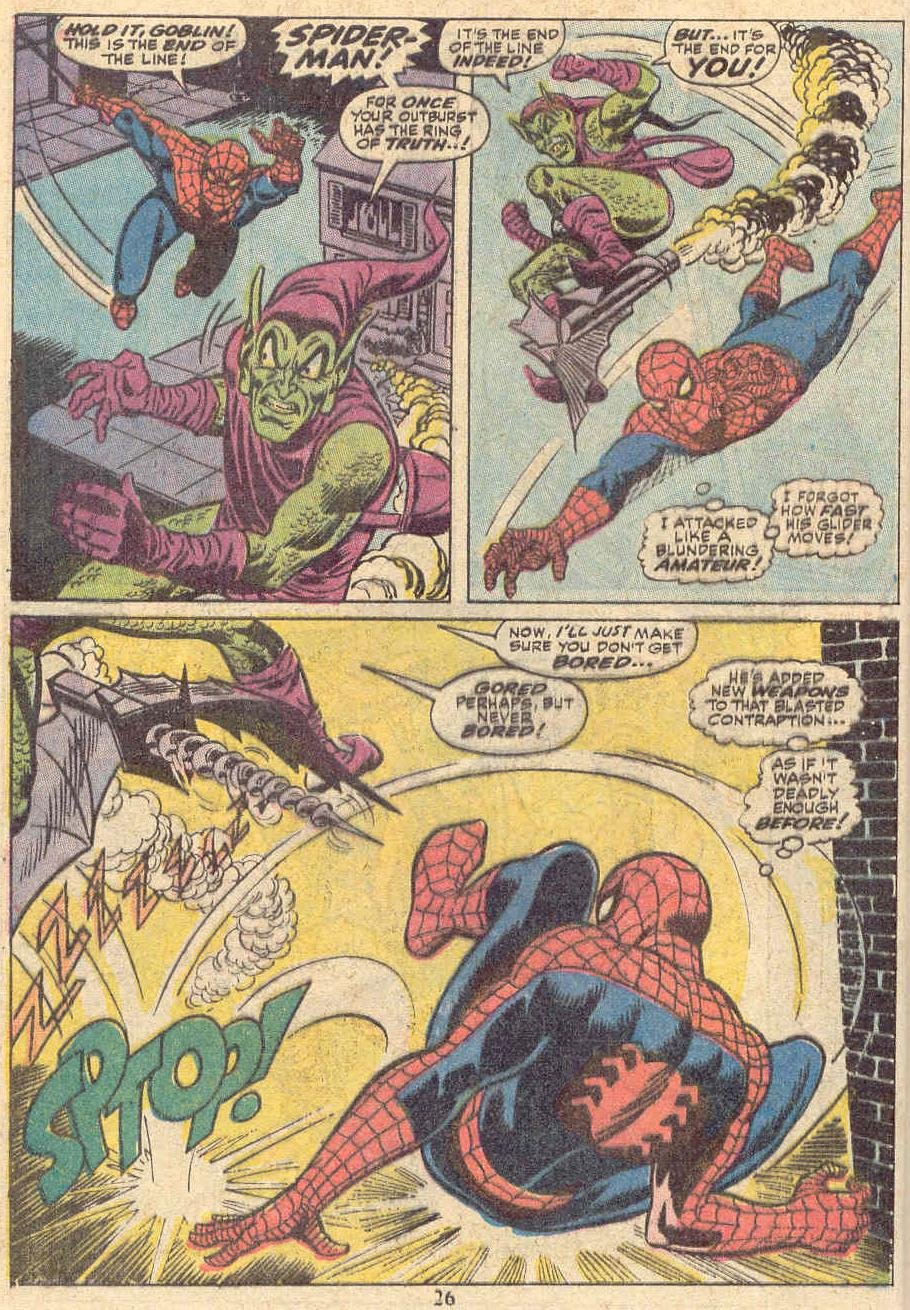 The Amazing Spider-Man (1963) _Annual_9 Page 22
