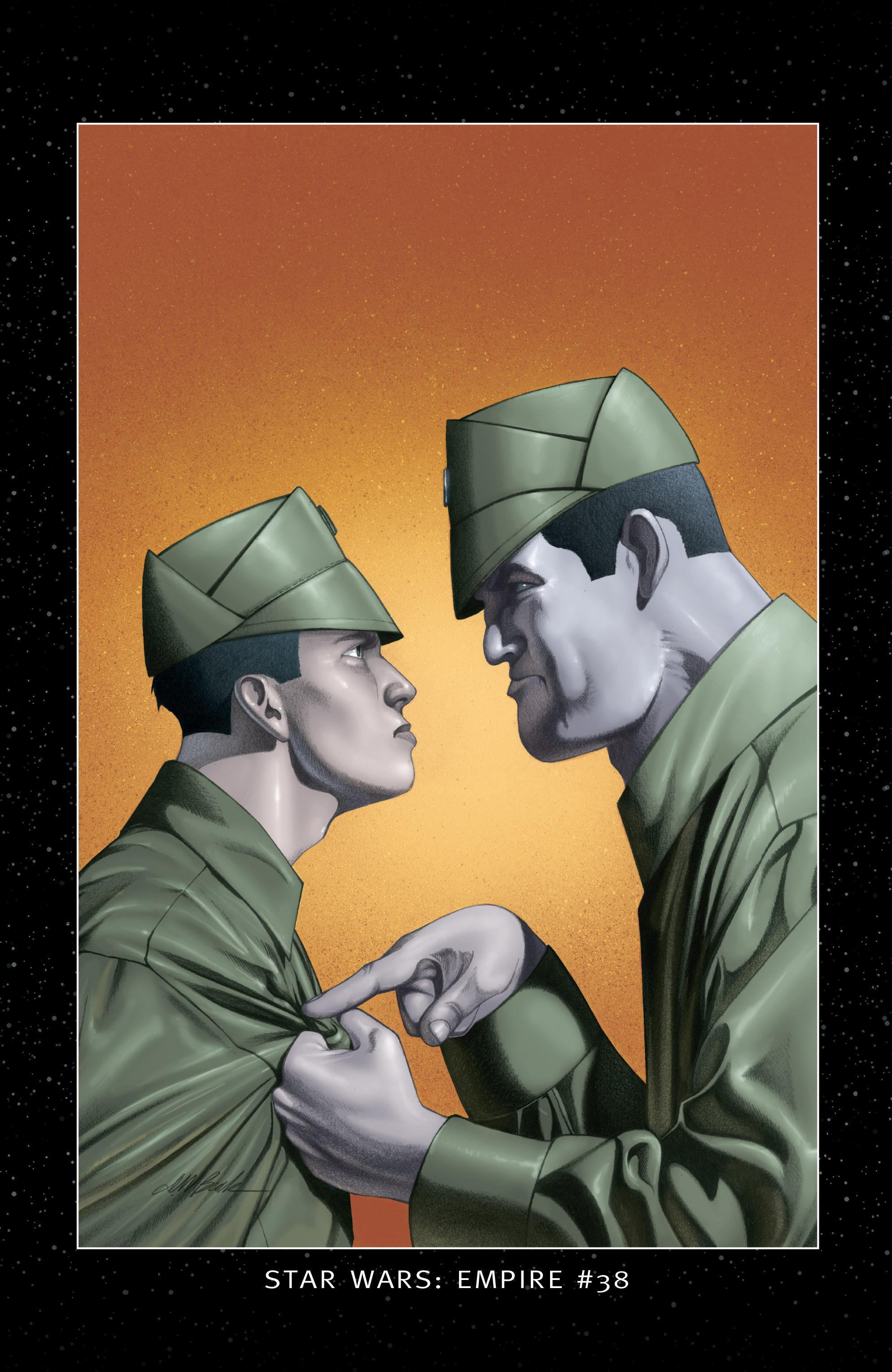 Read online Star Wars Omnibus comic -  Issue # Vol. 22 - 246