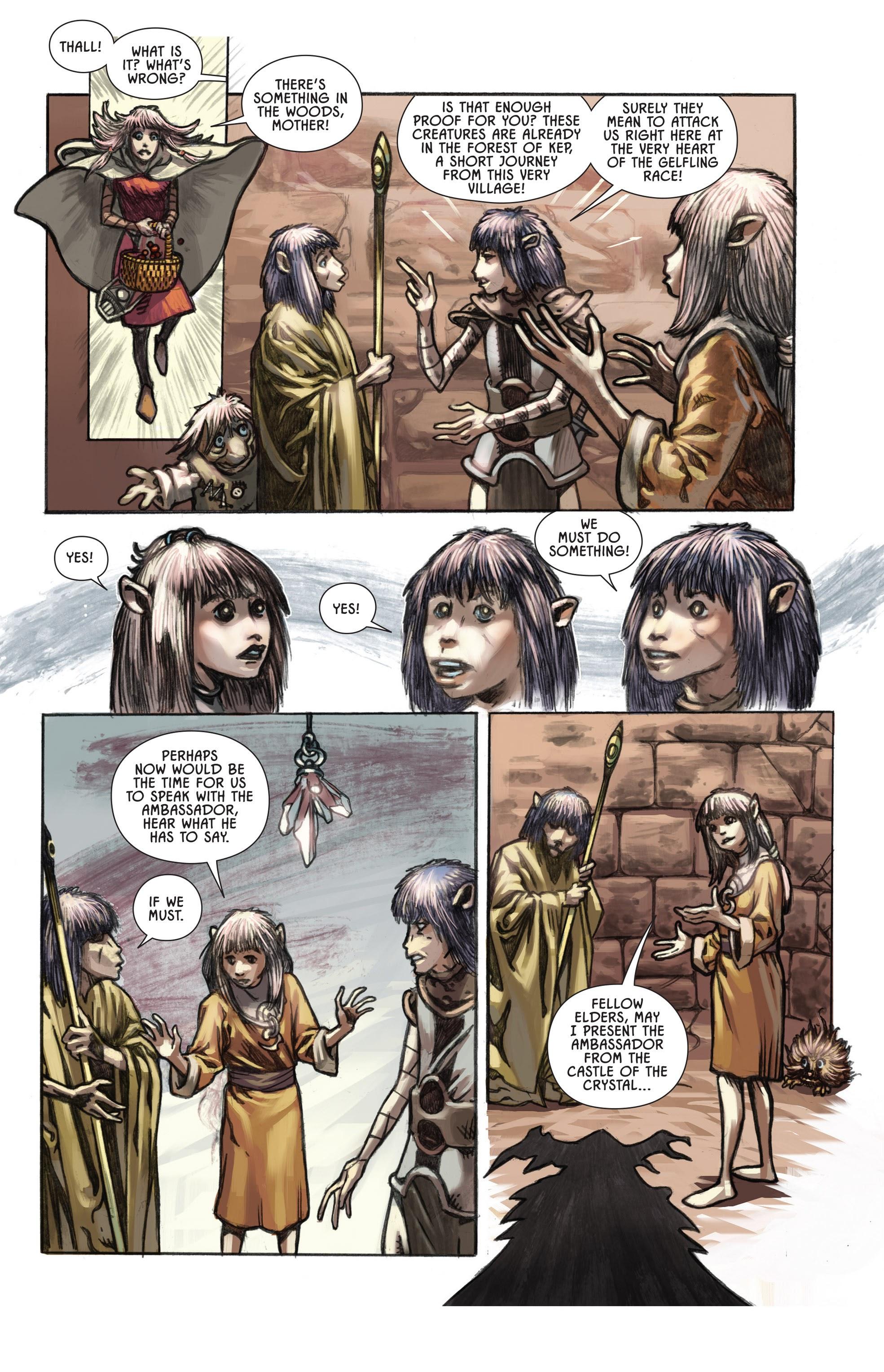 8JHZndaI8e5A #3 - English 22