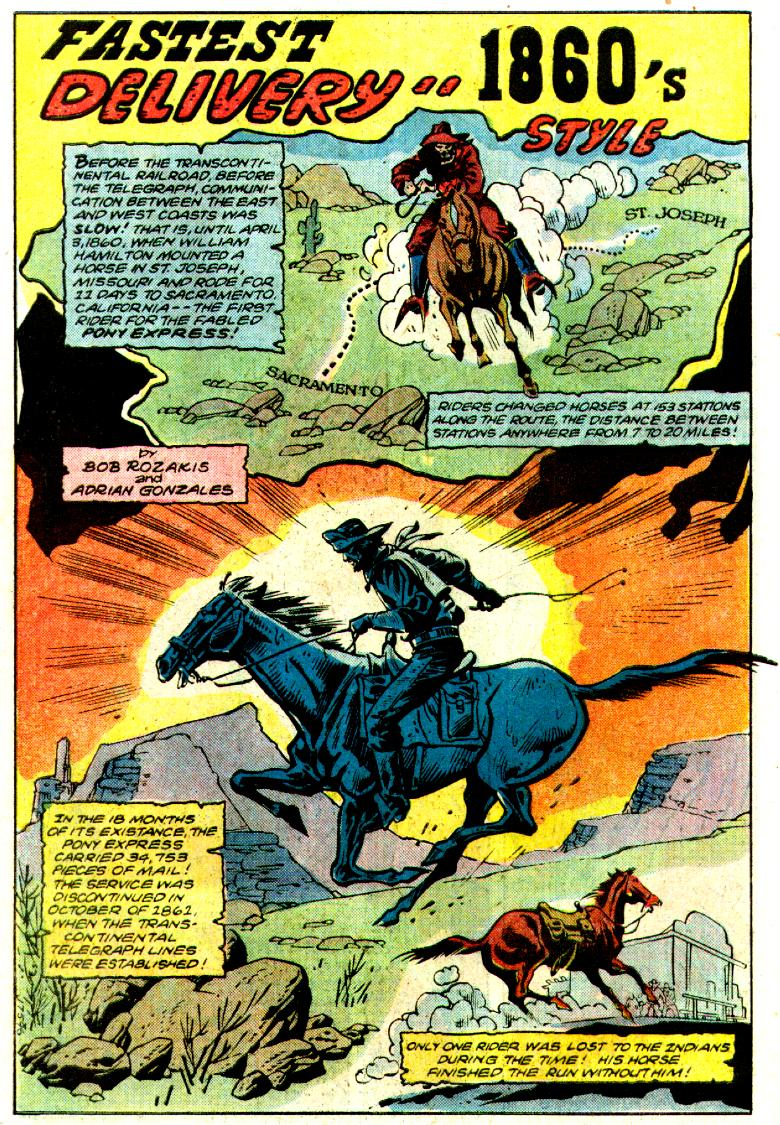 Jonah Hex (1977) 57 Page 28