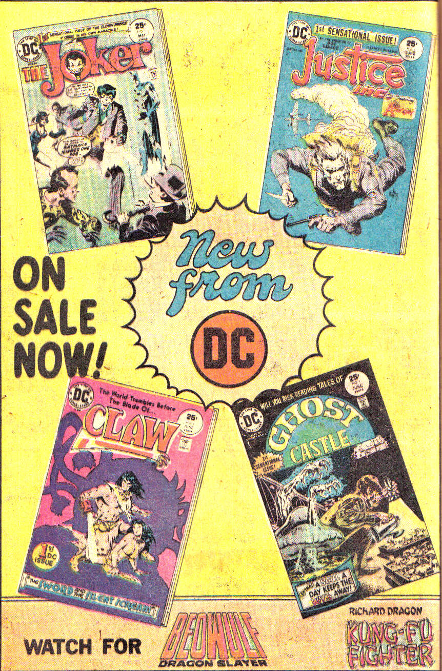DC Special (1975) issue 16 - Page 52