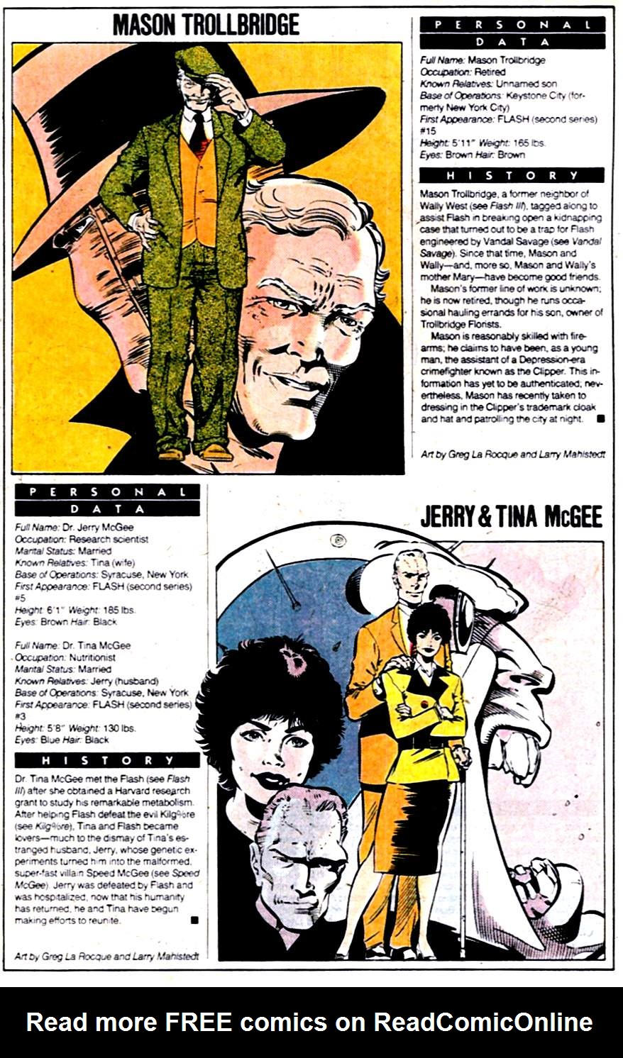 Read online The Flash (1987) comic -  Issue # _Annual 3 - 54