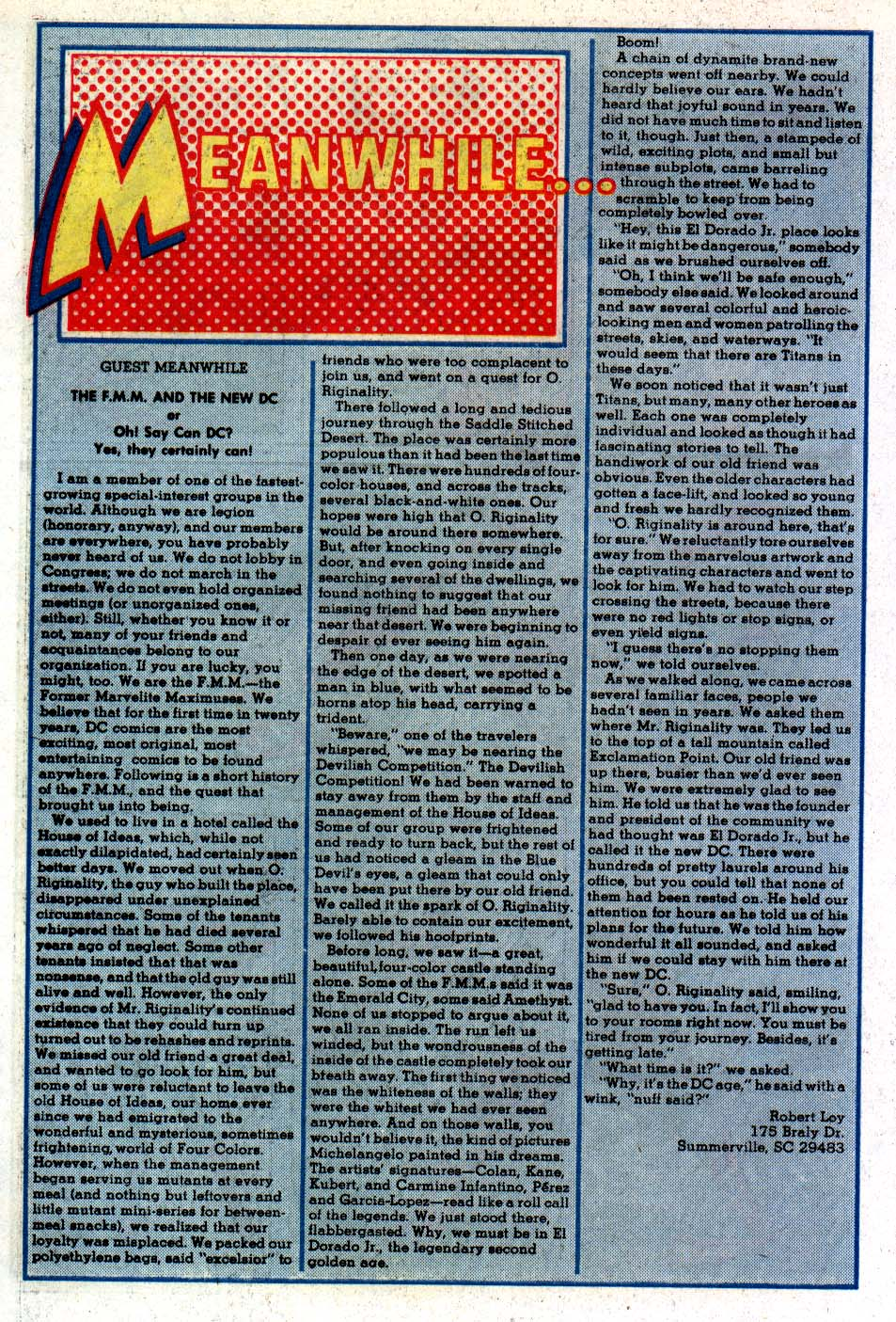 Read online Action Comics (1938) comic -  Issue #561 - 24