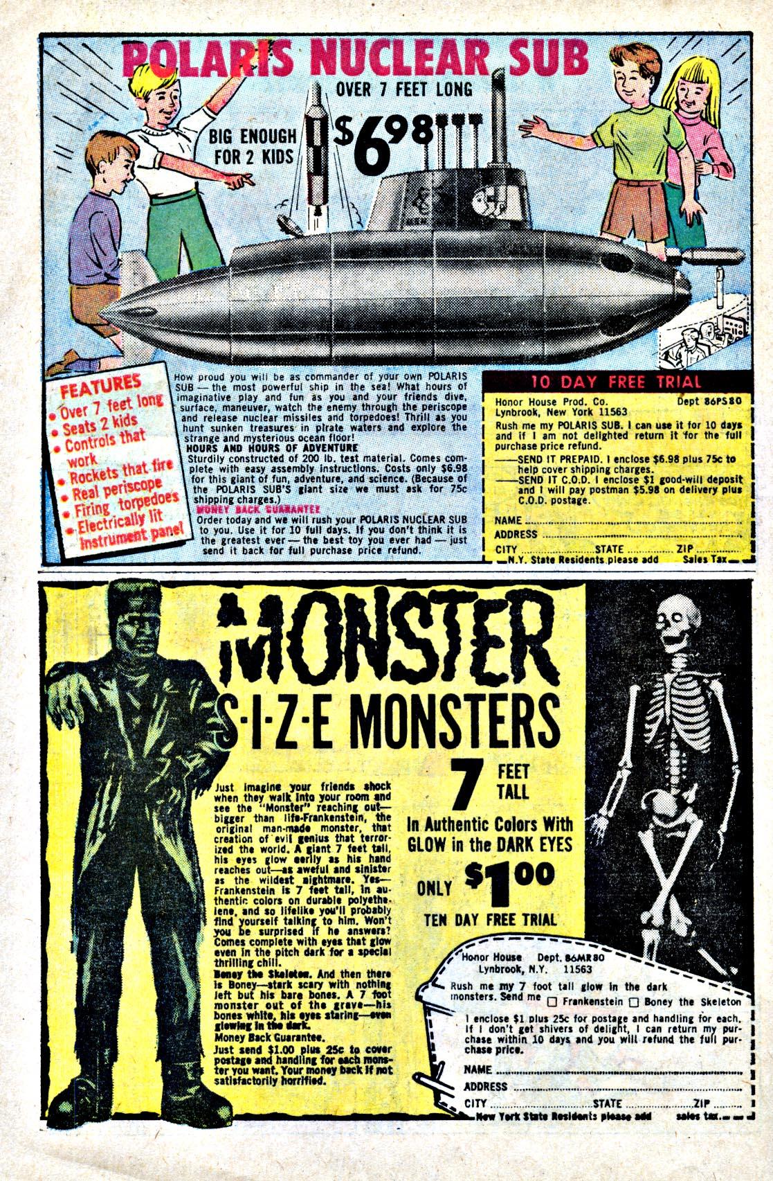 Action Comics (1938) 403 Page 44