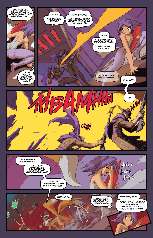 Gold Digger (1999) 145 Page 20