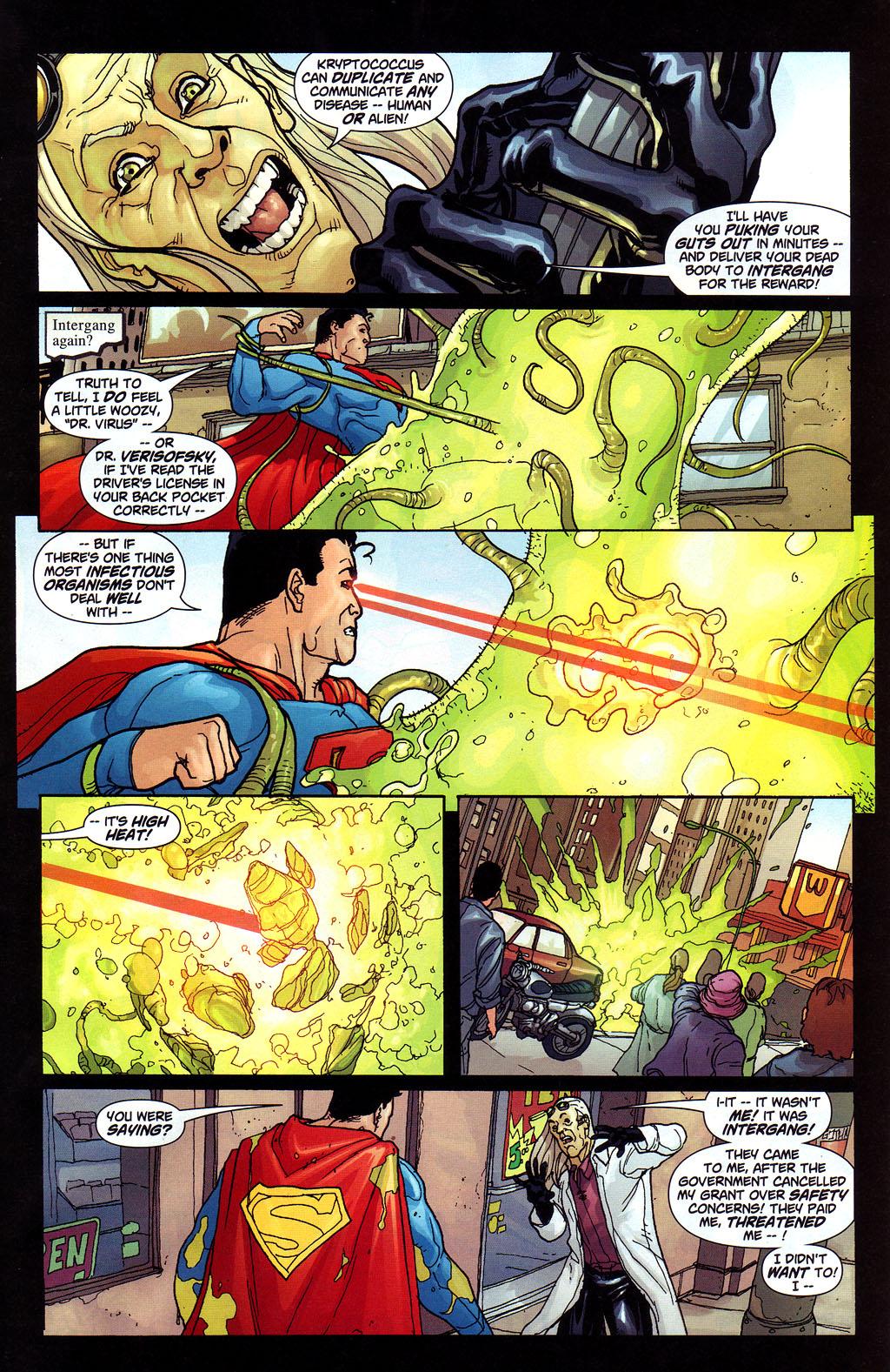 Action Comics (1938) 840 Page 16