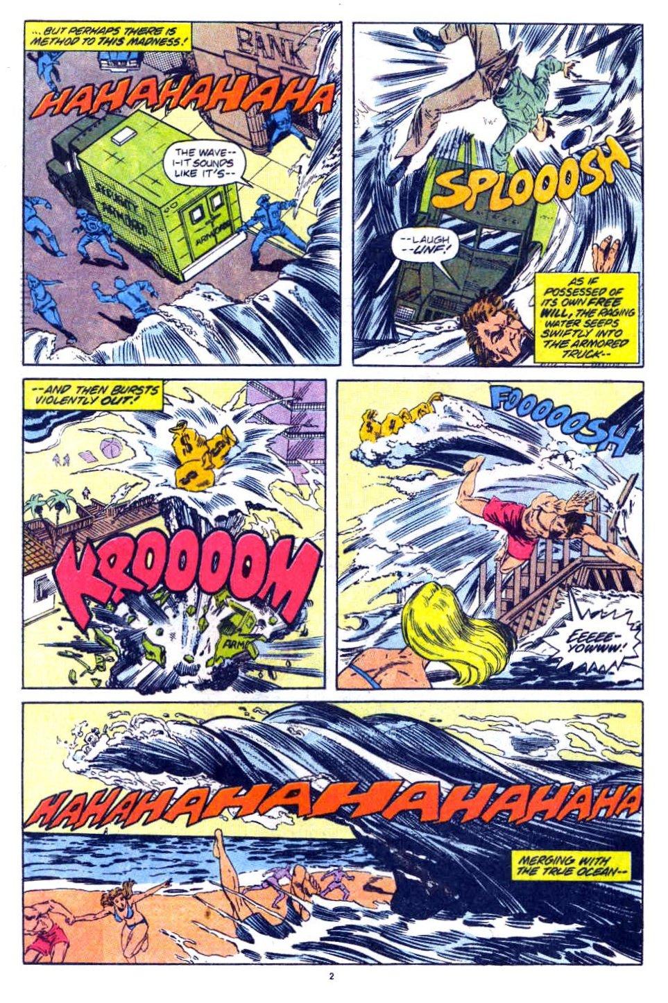 Avengers West Coast (1989) 59 Page 3