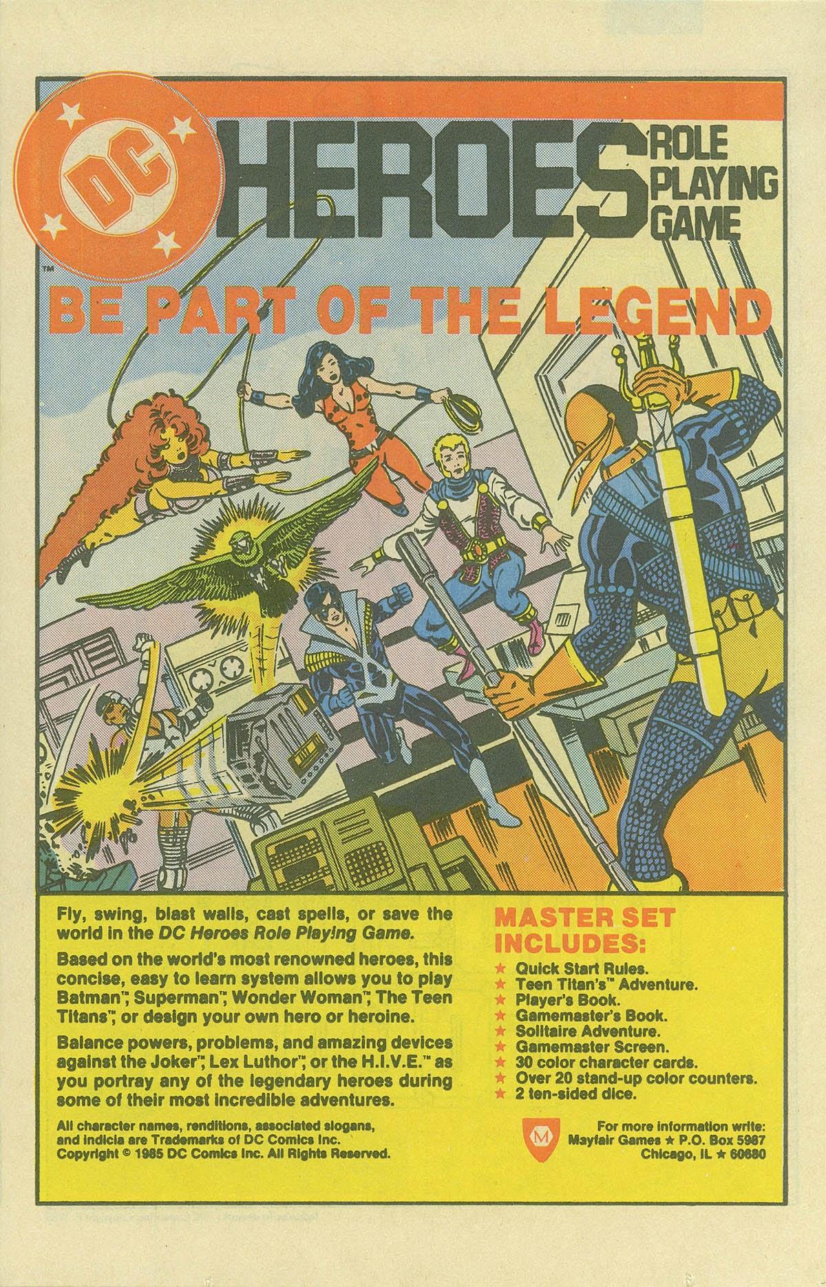 Read online Sgt. Rock comic -  Issue #408 - 12