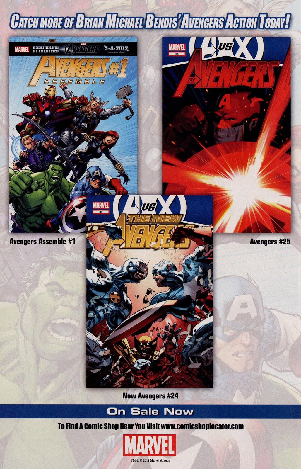 Read online Takio (2012) comic -  Issue #1 - 33
