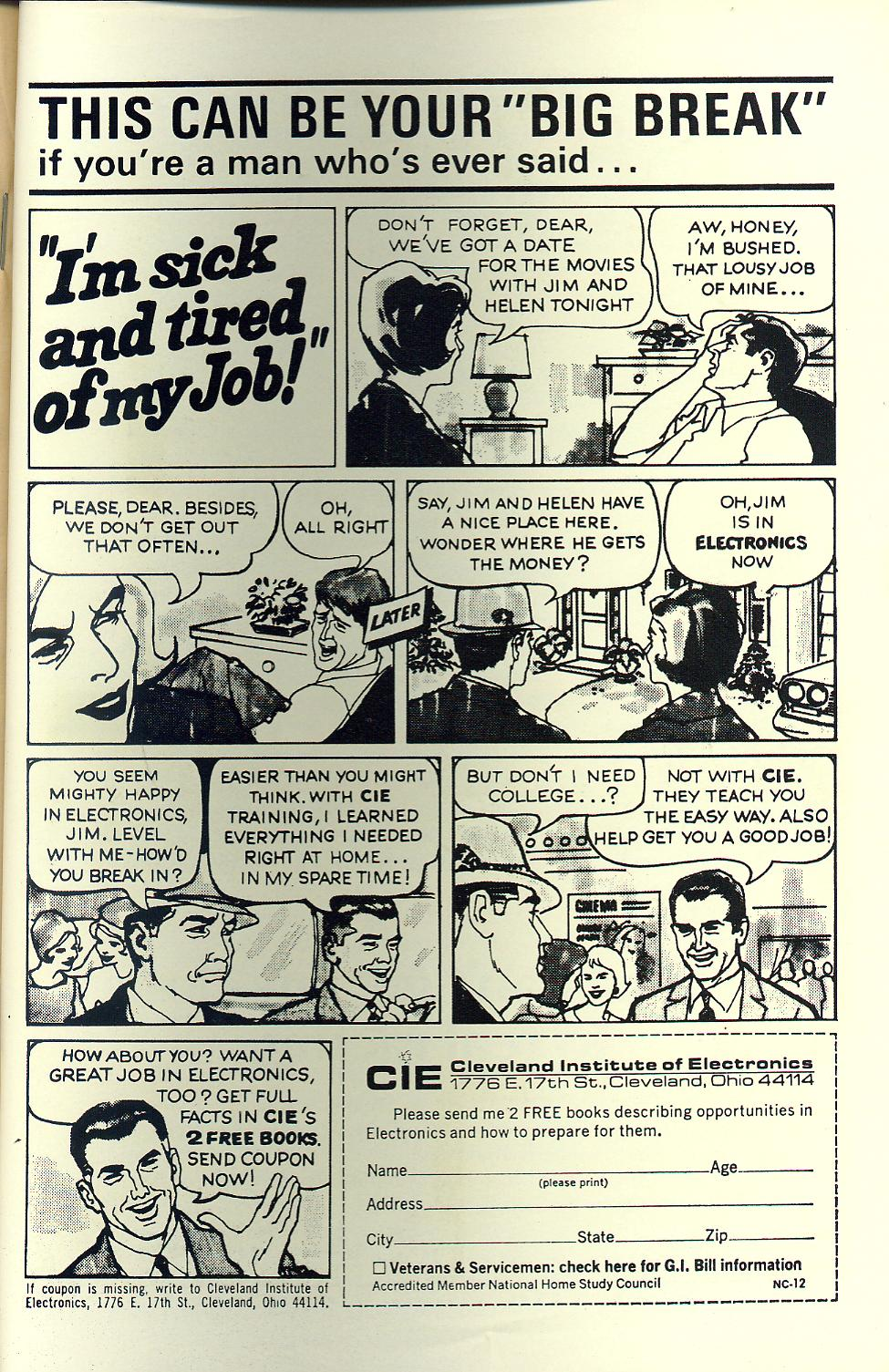 Read online Shazam! (1973) comic -  Issue #8 - 99