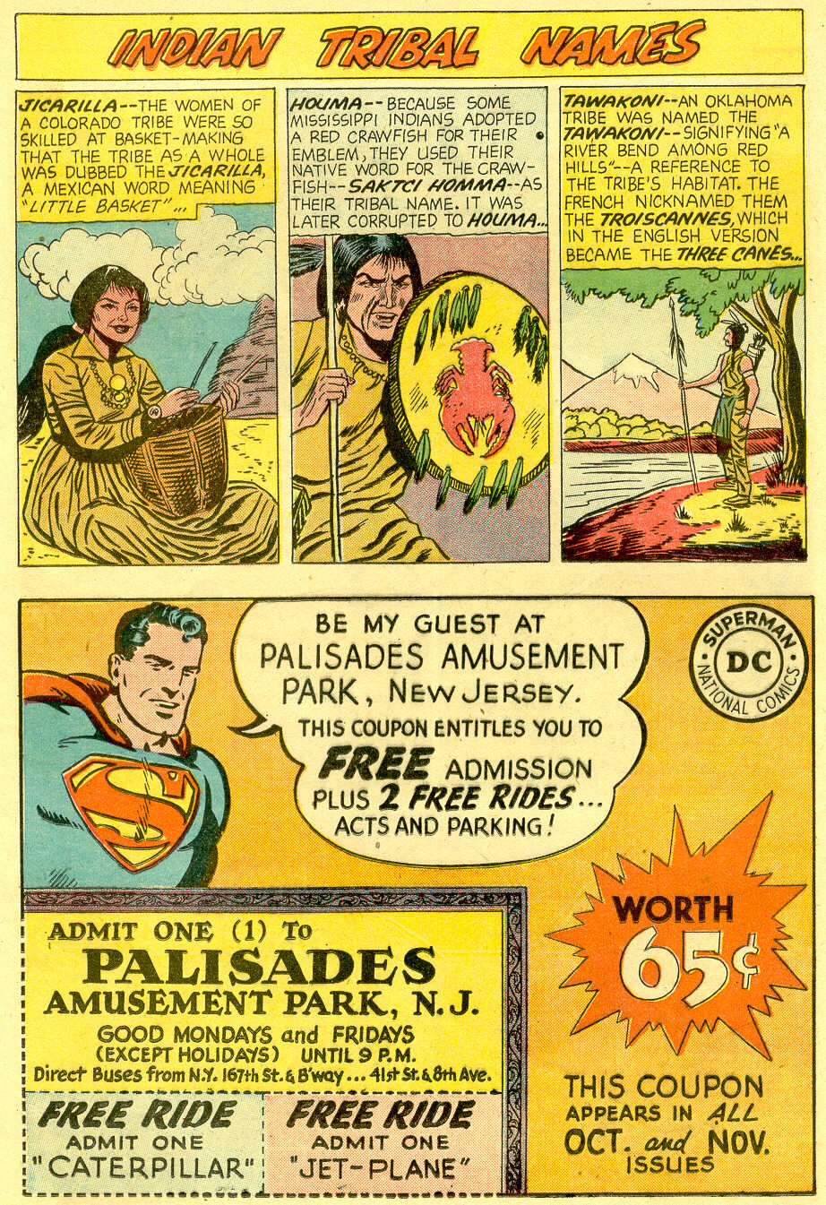 Read online All-Star Western (1951) comic -  Issue #103 - 22