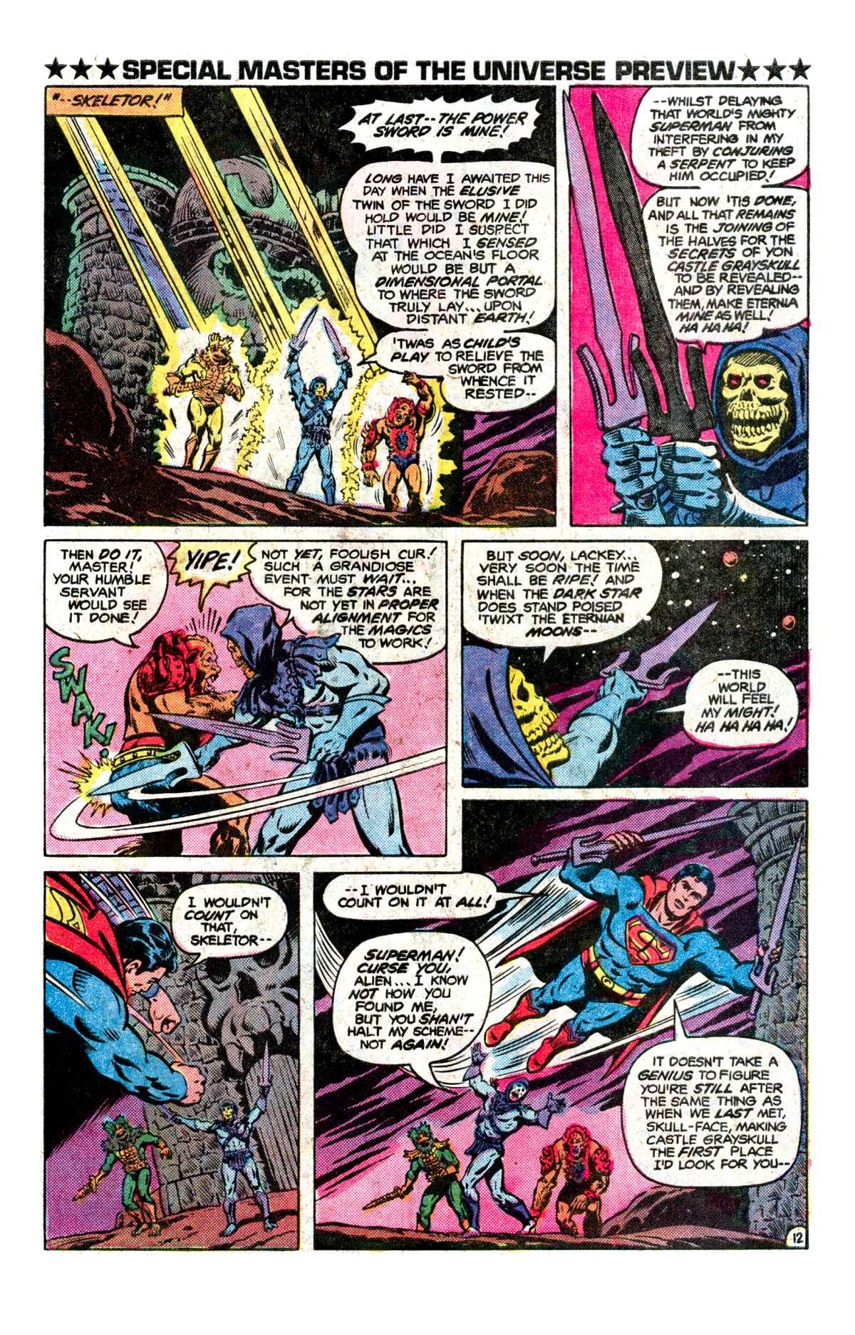 Action Comics (1938) 537 Page 38