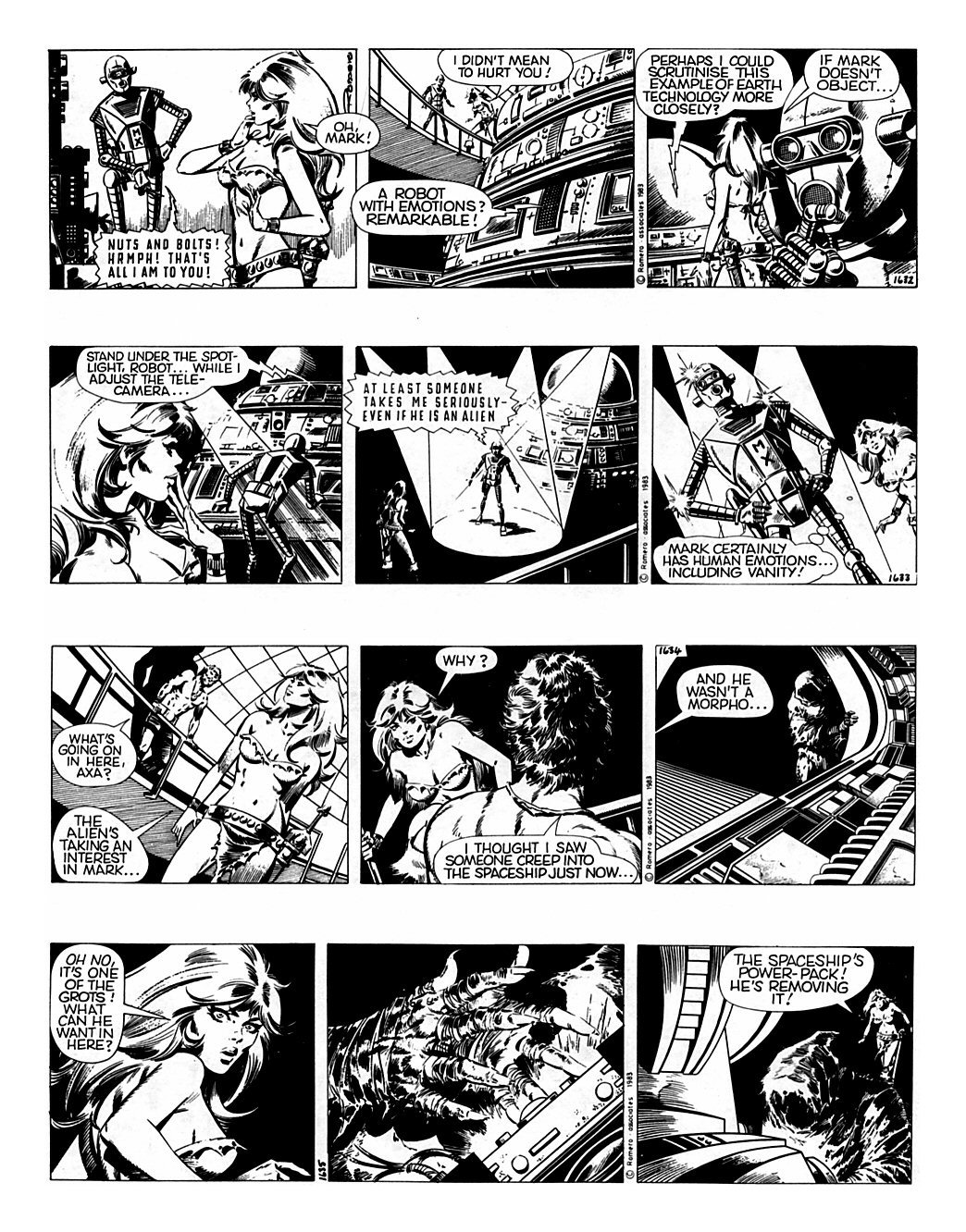 Axa issue 7 - Page 54