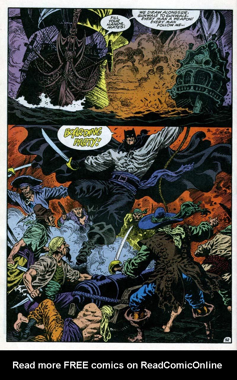 Detective Comics (1937) _Annual_7 Page 54