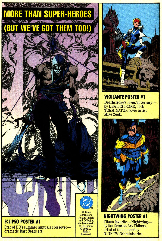 Action Comics (1938) 683 Page 24