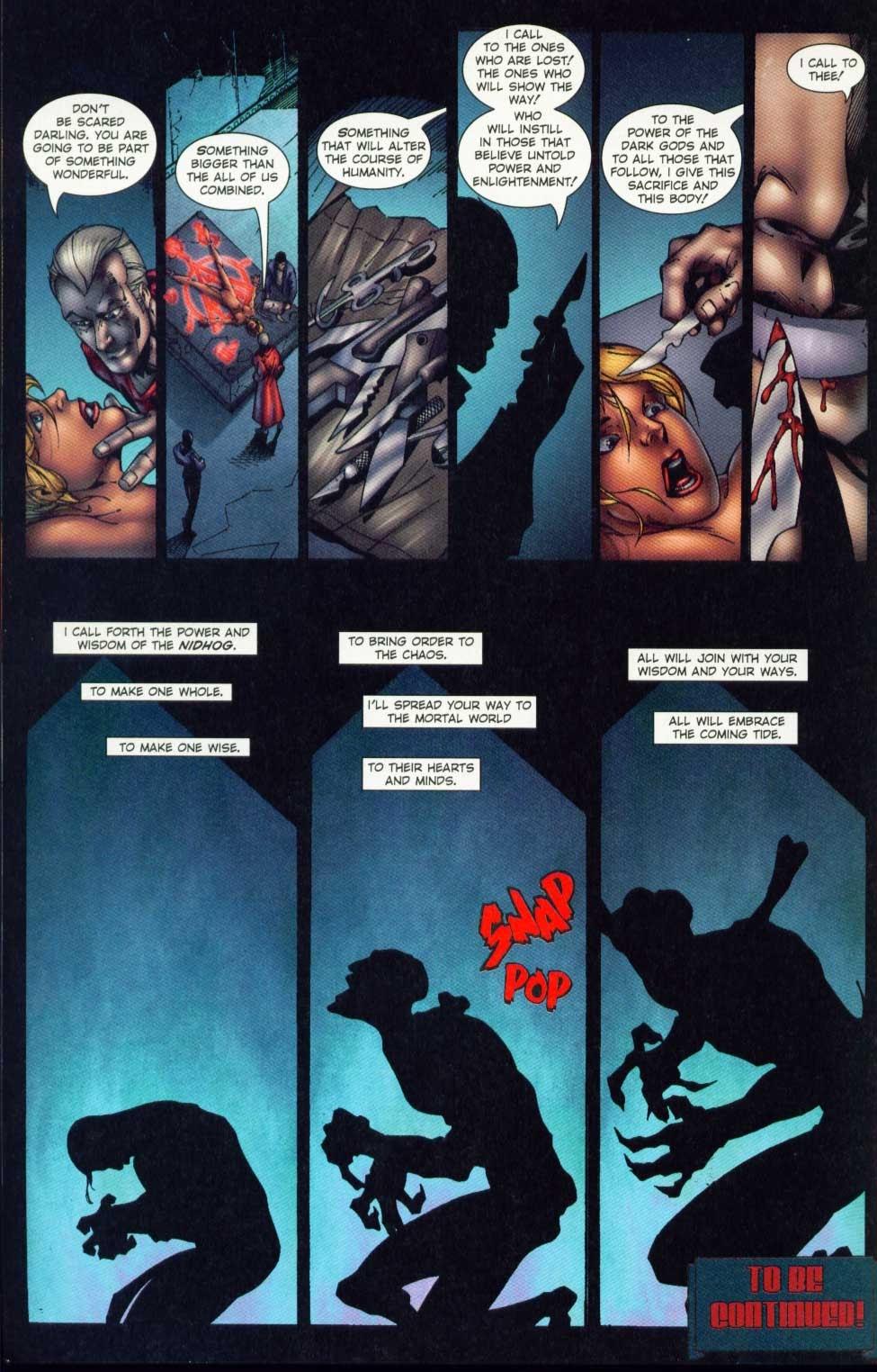Demonslayer (1999) 2 Page 24