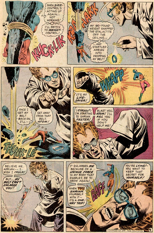 Action Comics (1938) 439 Page 26