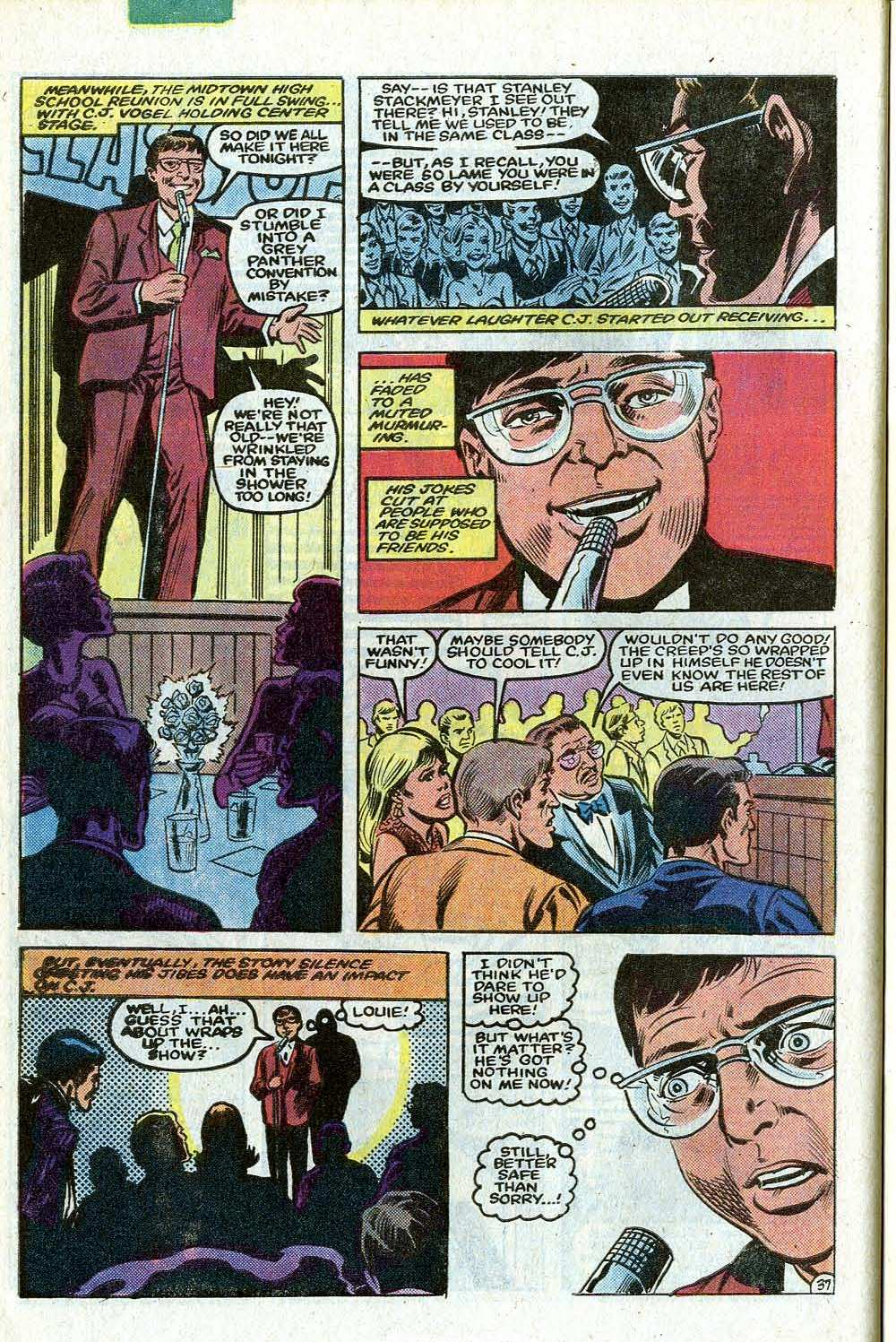 The Amazing Spider-Man (1963) _Annual_17 Page 45