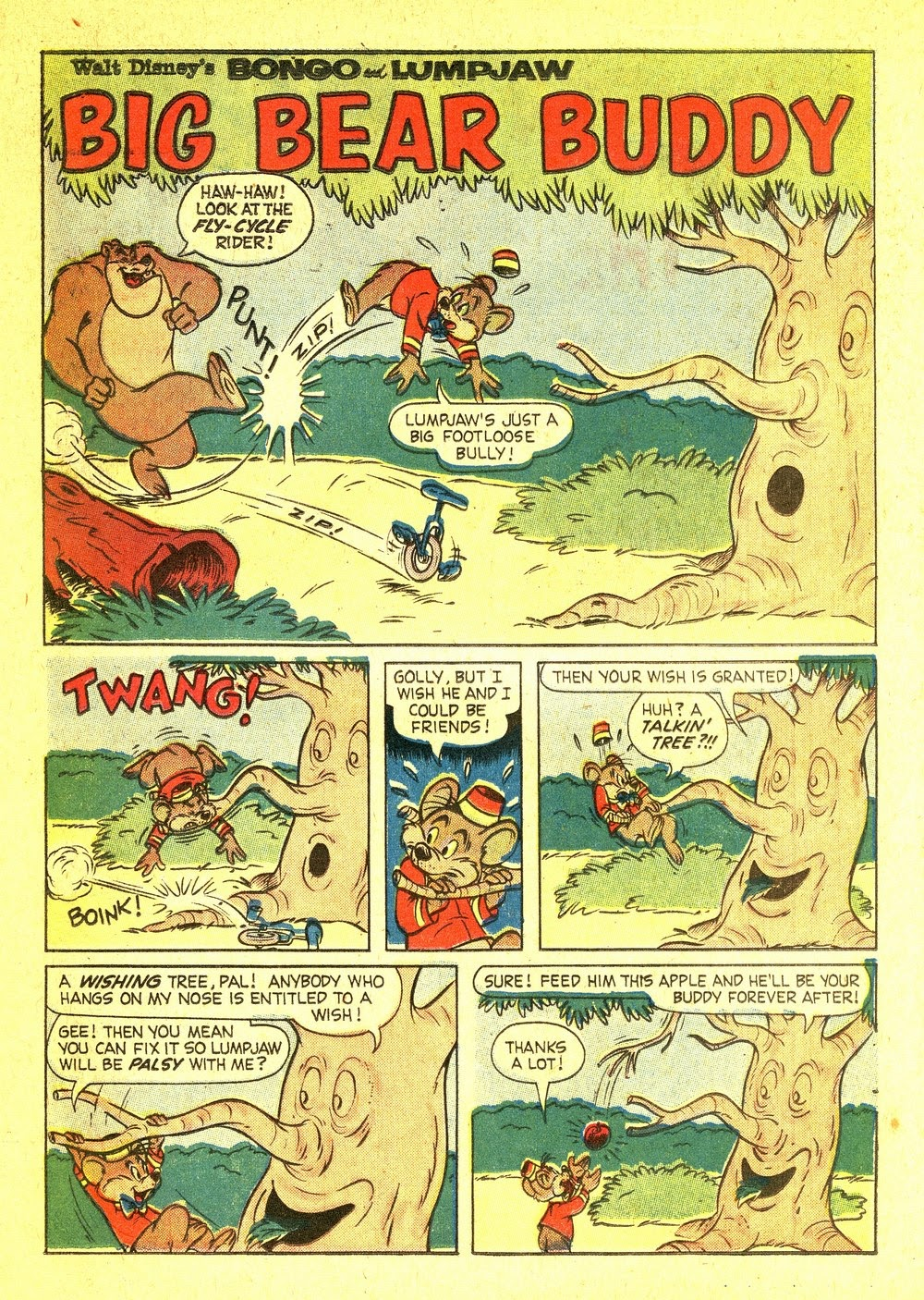 Scamp (1958) issue 15 - Page 18