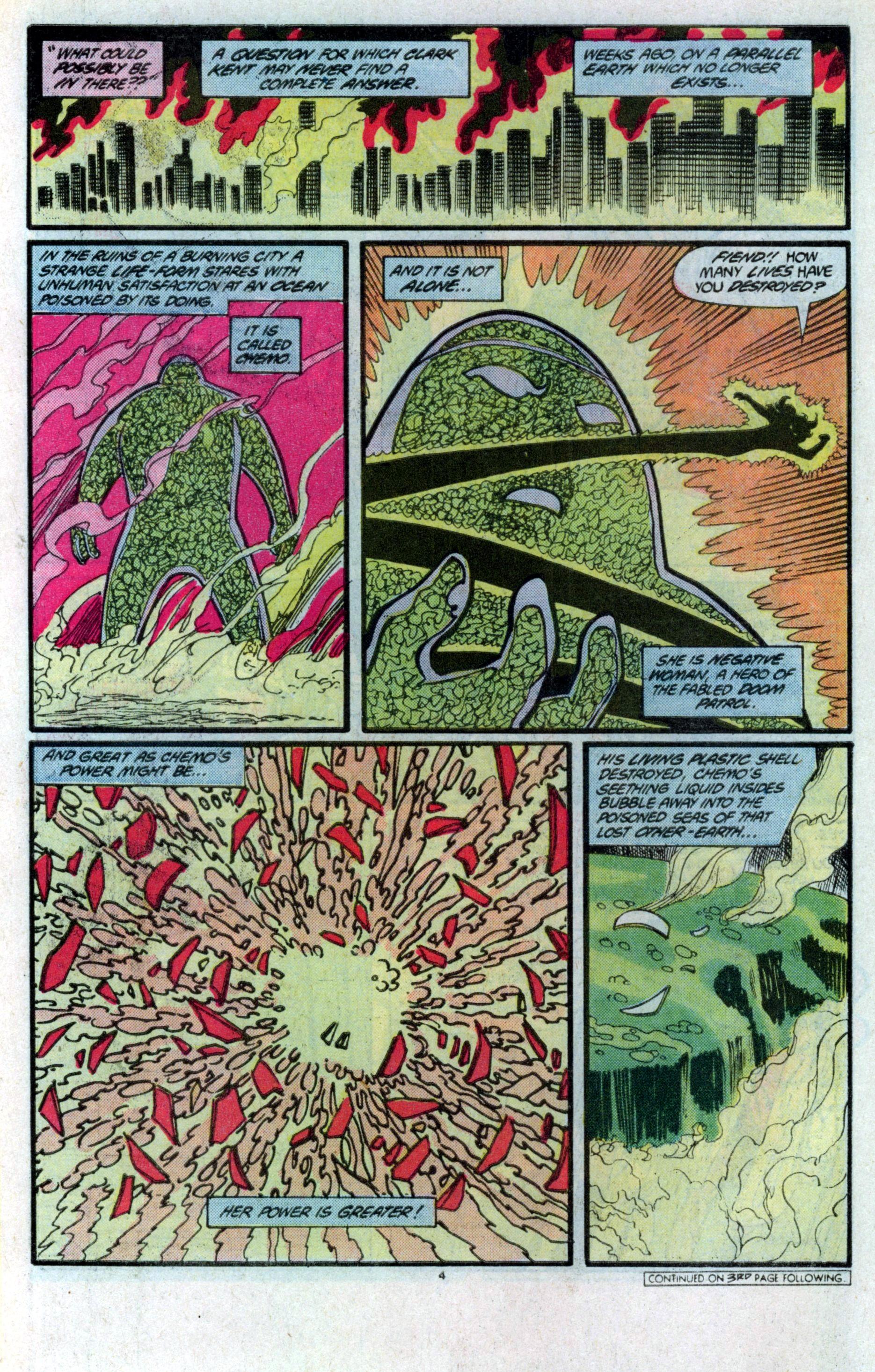 Action Comics (1938) 590 Page 4