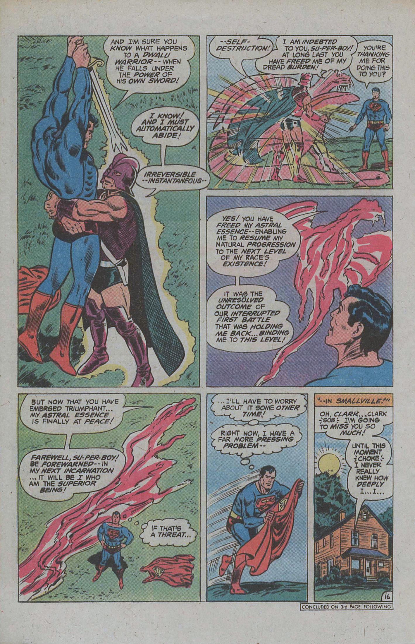 Action Comics (1938) 495 Page 27