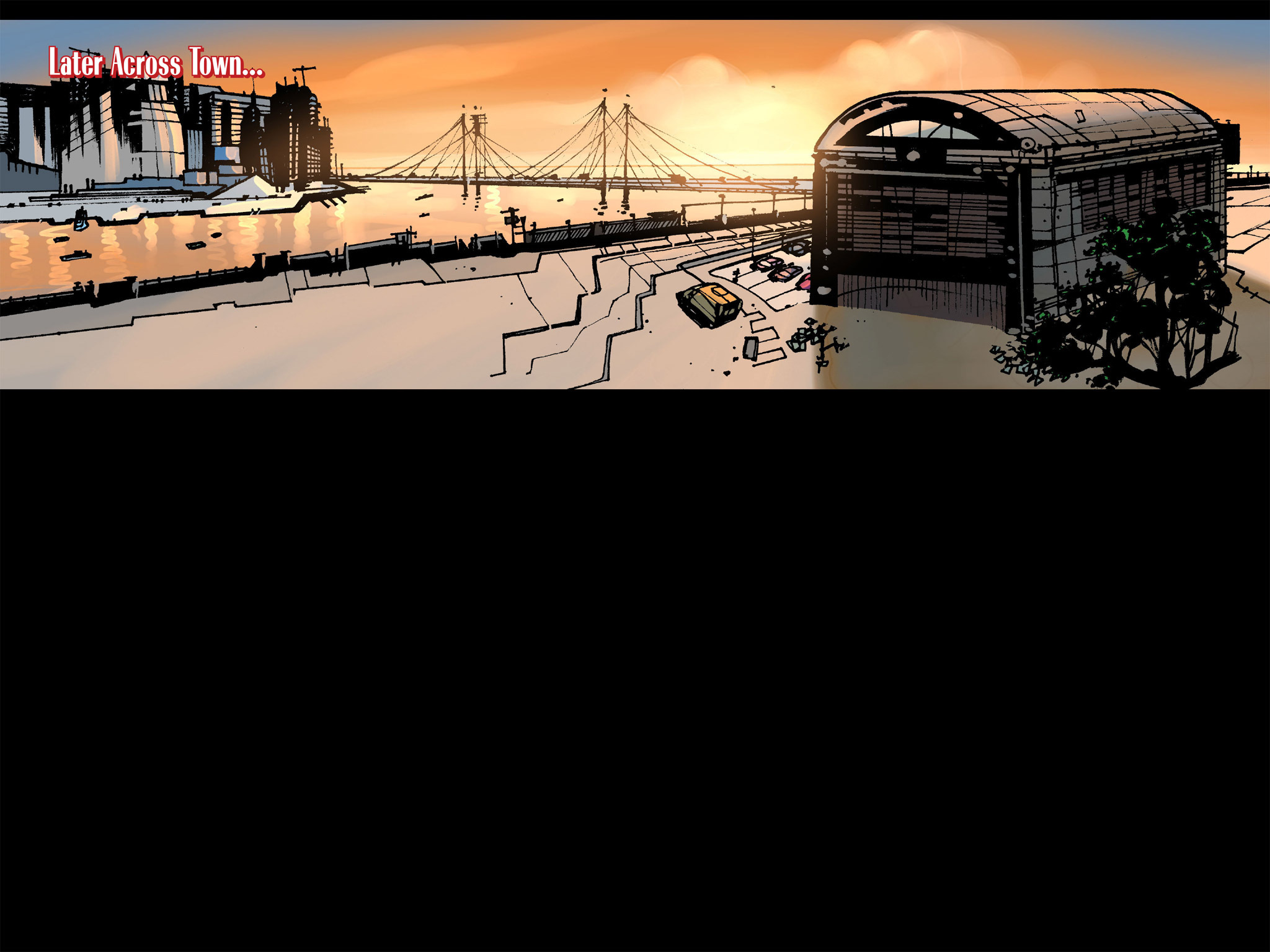 Read online Amazing Spider-Man: Who Am I? comic -  Issue # Full (Part 1) - 81