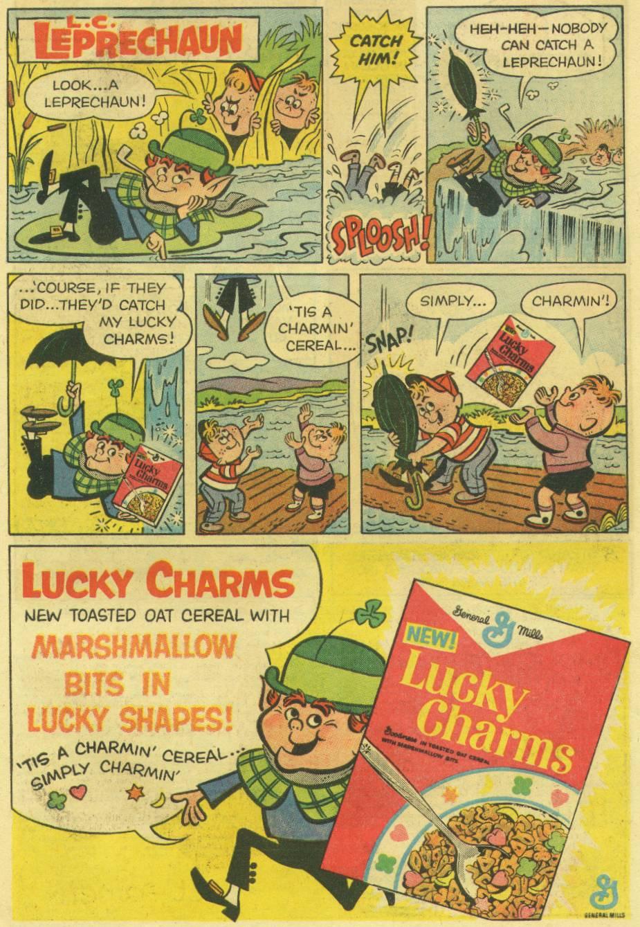 Read online Aquaman (1962) comic -  Issue #16 - 11