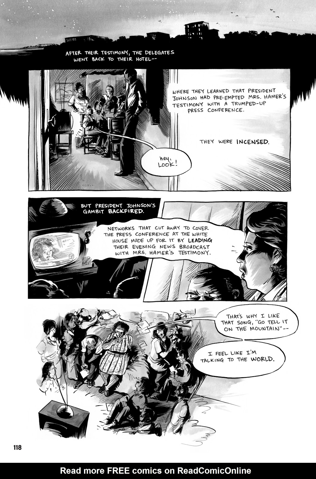 March 3 Page 114