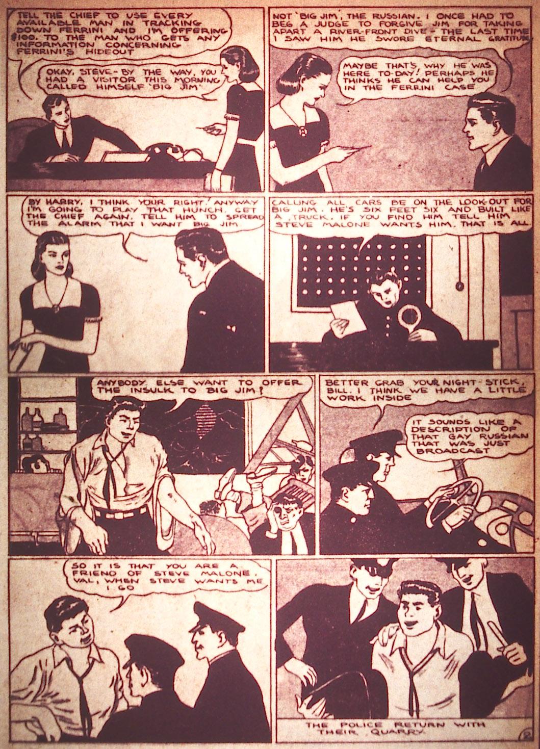 Detective Comics (1937) 19 Page 48