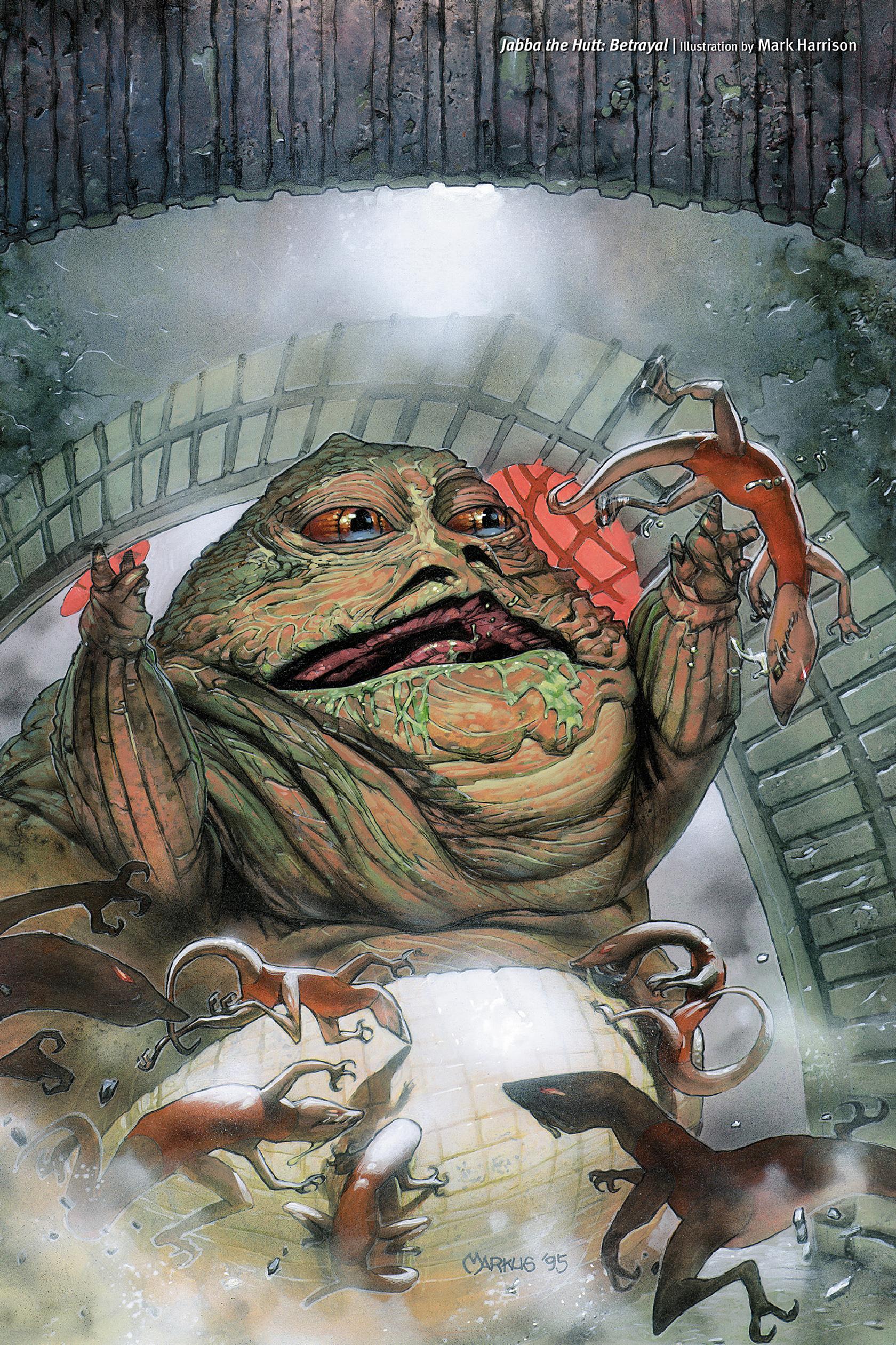 Read online Star Wars Omnibus comic -  Issue # Vol. 30 - 238