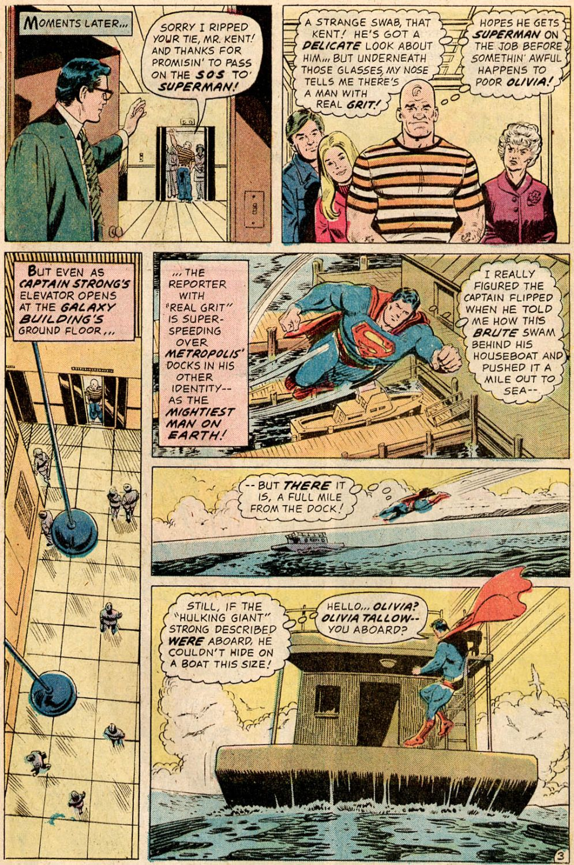 Action Comics (1938) 439 Page 4