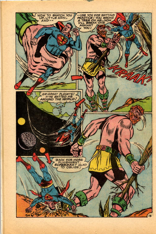 Action Comics (1938) 351 Page 19