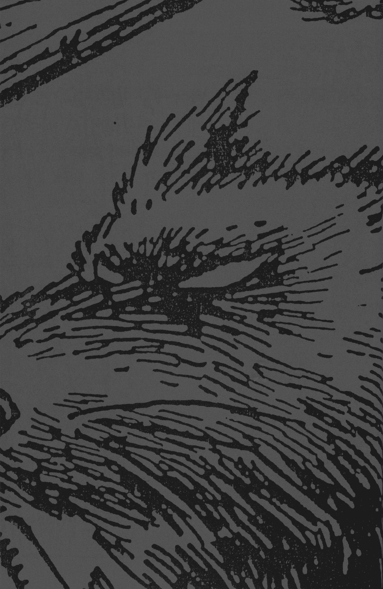 Read online Shell Shock comic -  Issue # Full - 172