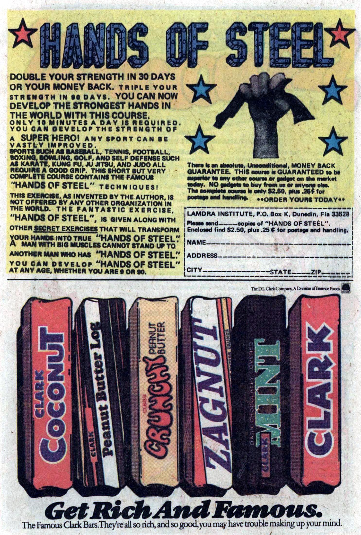 Action Comics (1938) 480 Page 12