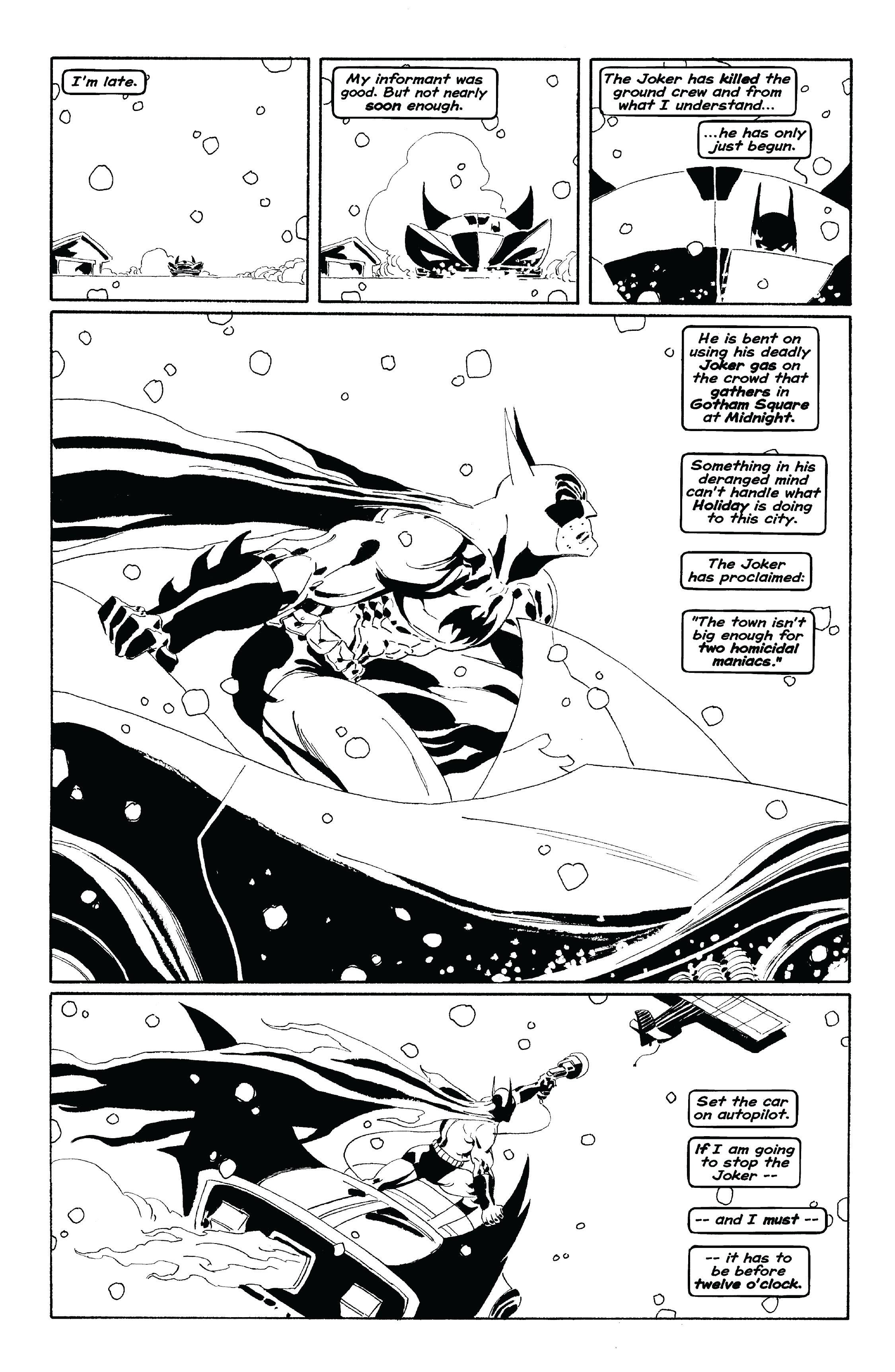 Batman Noir: The Long Halloween TPB_(Part_2) Page 1