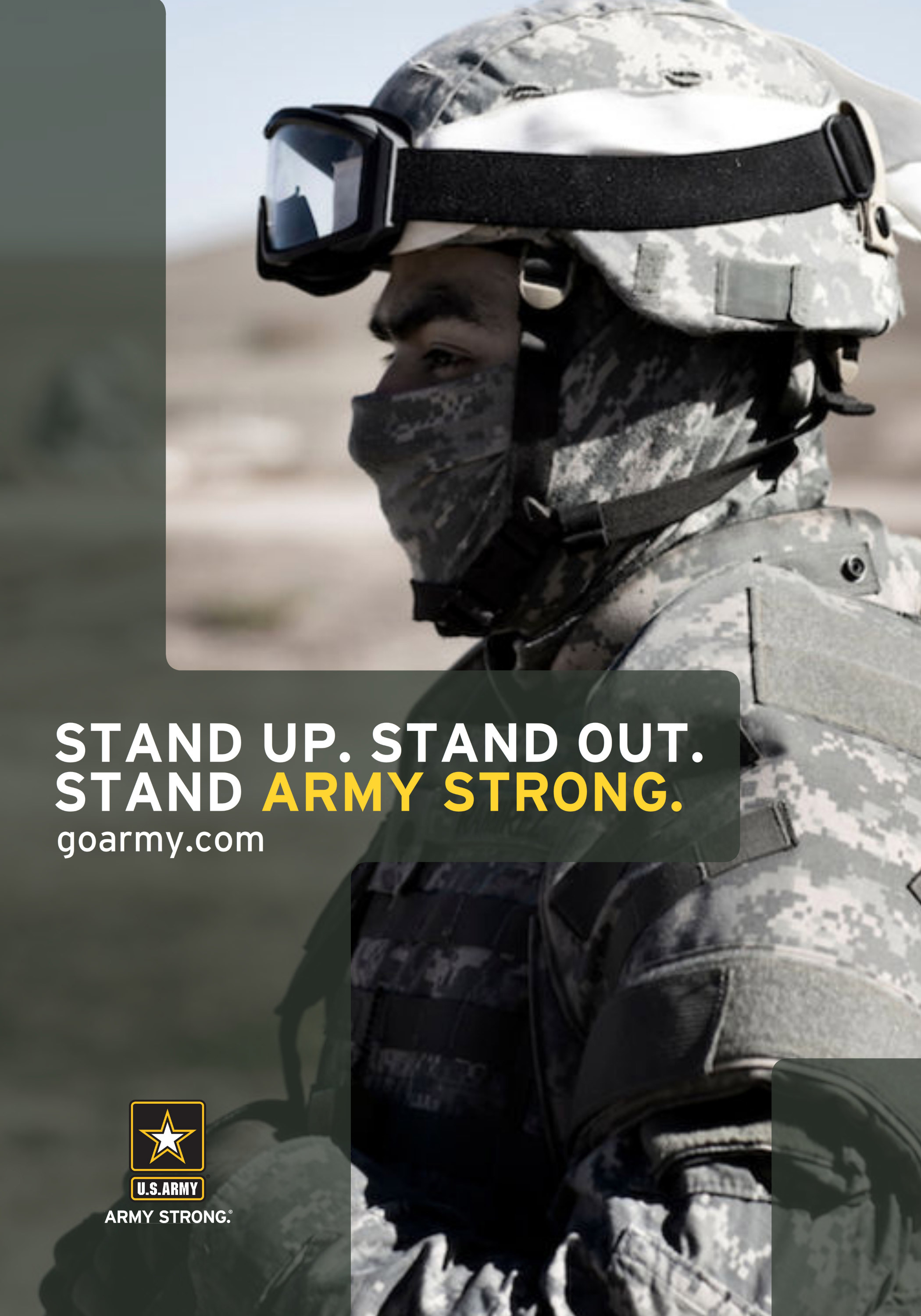 Read online America's Army comic -  Issue #1 - 26