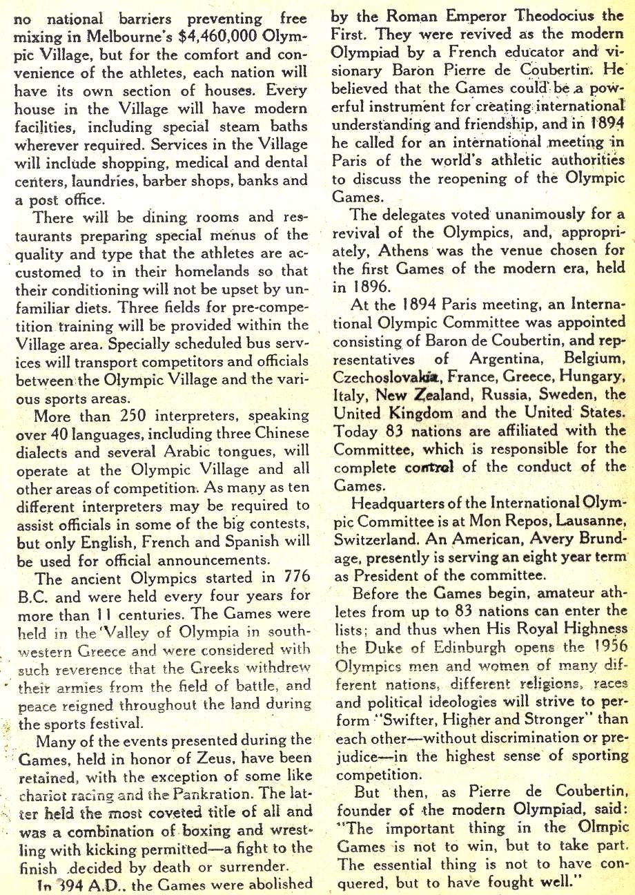 Read online Adventure Comics (1938) comic -  Issue #218 - 26