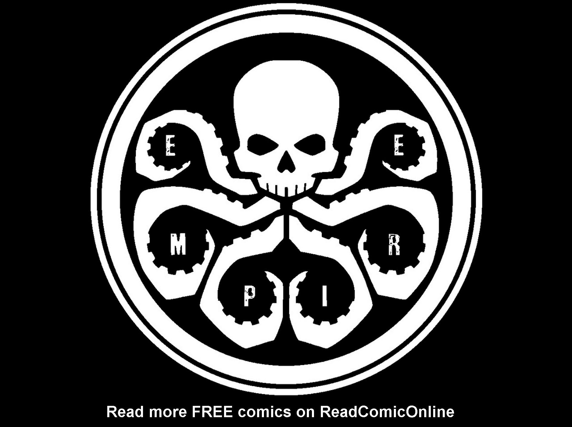 Read online Angel & Faith Season 10 comic -  Issue #9 - 26