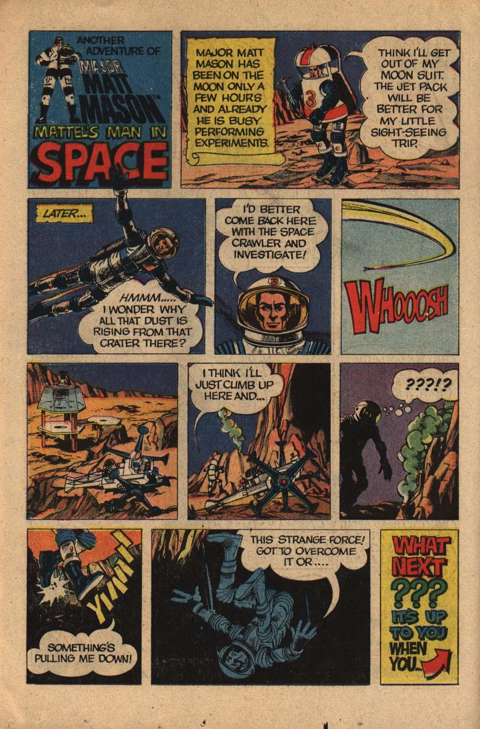 Read online Adventure Comics (1938) comic -  Issue #360 - 18