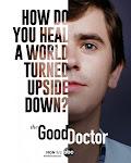 Bác Sĩ Thiên Tài Phần 4 - The Good Doctor Season 4