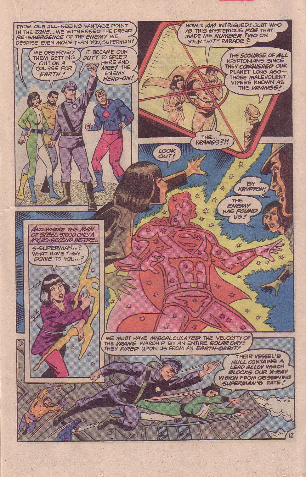 Action Comics (1938) 549 Page 12