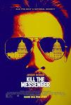 Giết Người Đưa Tin - Kill The Messenger