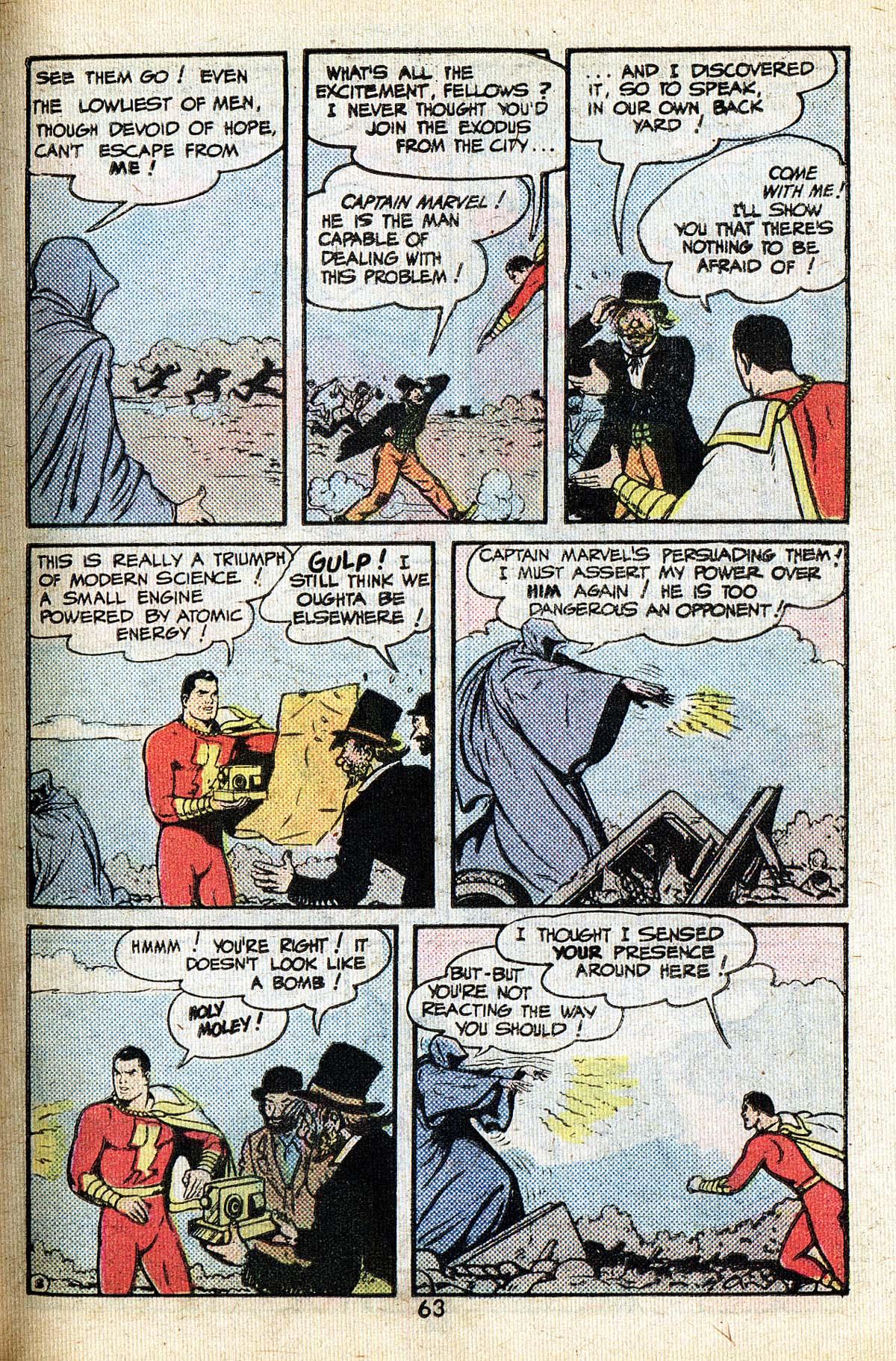 Read online Adventure Comics (1938) comic -  Issue #494 - 63