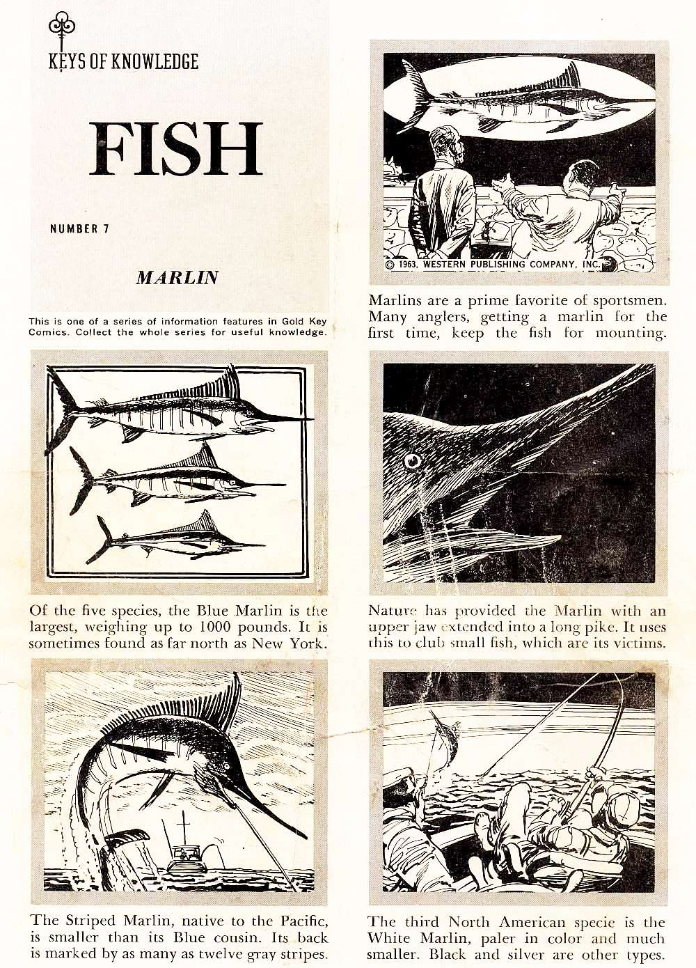 Tarzan (1962) issue 136 - Page 2