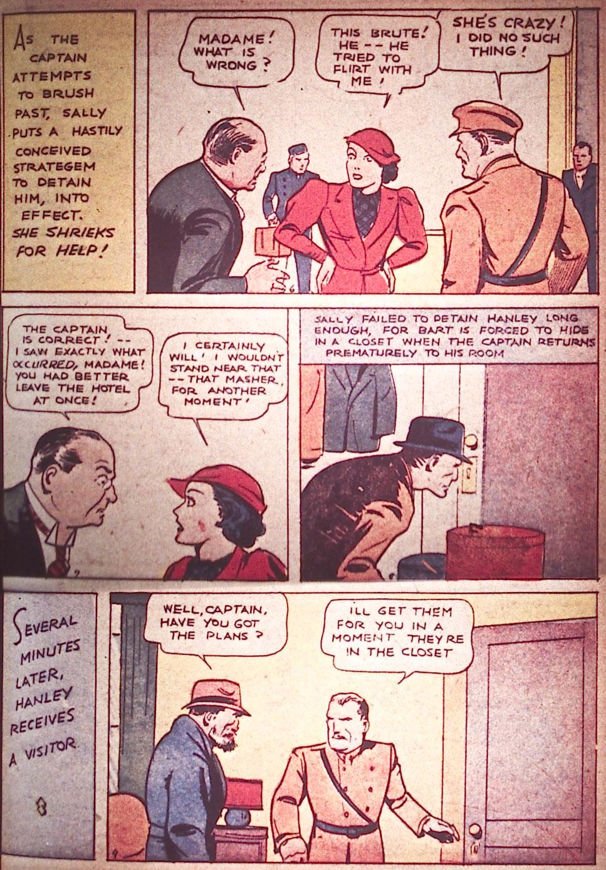 Detective Comics (1937) 6 Page 44