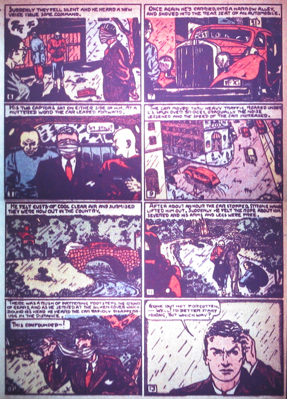 Detective Comics (1937) 2 Page 54