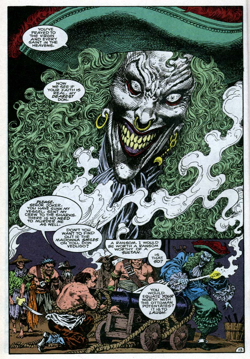 Detective Comics (1937) _Annual_7 Page 15